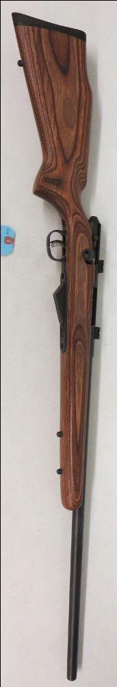 Used Savage 25 .22 Hornet $575 - http://www.gungrove.com/used-savage-25-22-hornet-575/