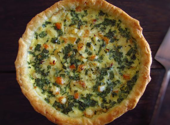 Cod and shrimp pie   Food From Portugal. On any occasion, whether at a party or at a family lunch, this cod and shrimp pie is ideal, has great presentation, is easy to prepare and everyone will want to taste!! Bon appetit!!!  http://www.foodfromportugal.com/recipe/cod-shrimp-pie/