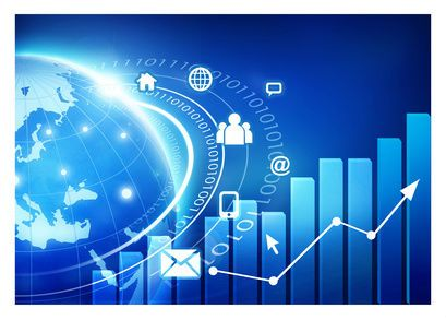 Tradeo Forex Social Trading Platform and Network