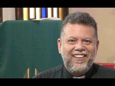 Claves para ser discípulo de Jesús I Padre Linero I Catequesis 23/10/2016 - YouTube