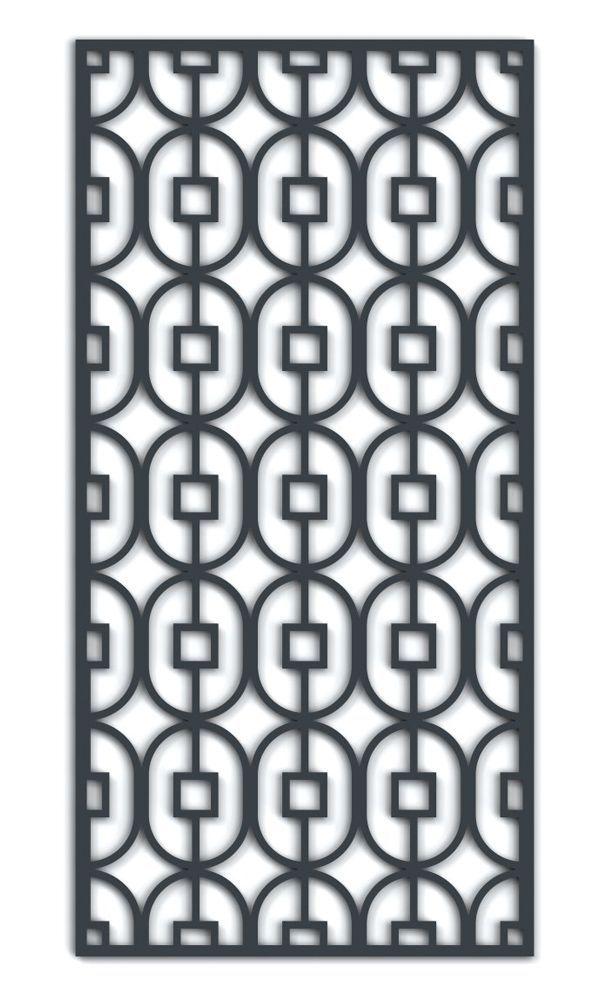 die besten 25 marokkanische schablonen zum ausdrucken. Black Bedroom Furniture Sets. Home Design Ideas