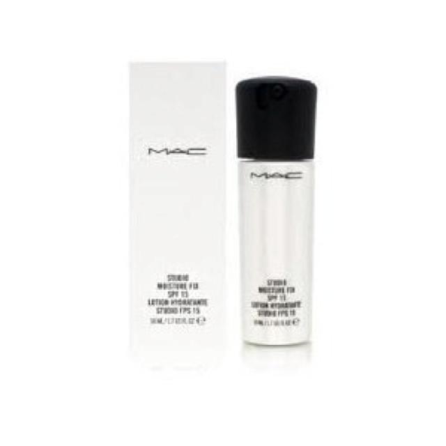 How To Use Mac Makeup Fixing Spray | Saubhaya Makeup