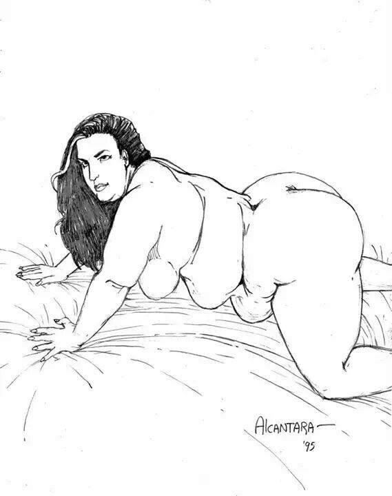 Hot nudes girls