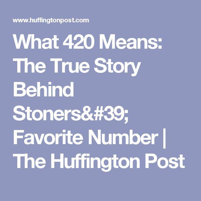 bcb174e5b161c2dbb19ad504974cf990 stoner true stories best 25 what is 420 mean ideas on pinterest marijuana meaning