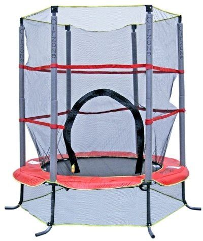 Looking for AirZone Trampoline Reviews? To streamline your search for the best…