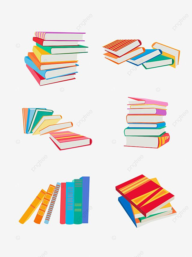 كتب التلوين كتاب كتب الكرتون التعليم Png صورة للتحميل مجانا Cartoon Books Compass Drawing Book Set