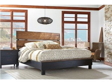 11 best Find Your Perfect Bedroom Set images on Pinterest