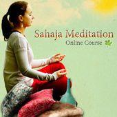 Sahaja Yoga Meditation | Online Meditation Course by Onlinemeditation.org