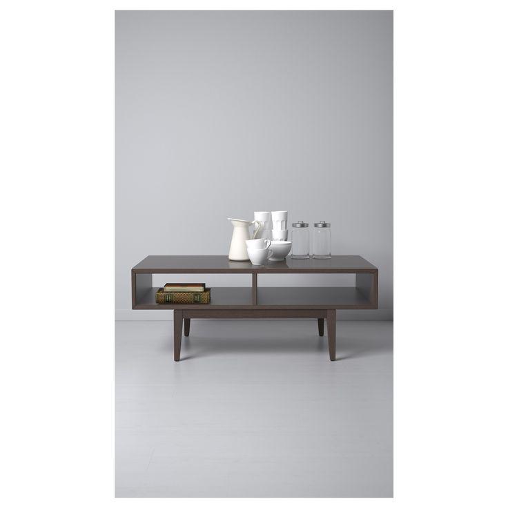Regiss R Coffee Table Ikea Homestead Pinterest Mid