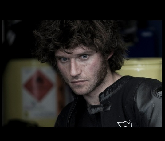 Guy Martin my favourite TT rider