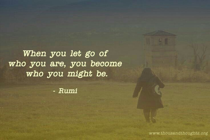 Discover the Top 25 Most Inspiring Rumi Quotes: mystical Rumi quotes on Love, Transformation and Wisdom.