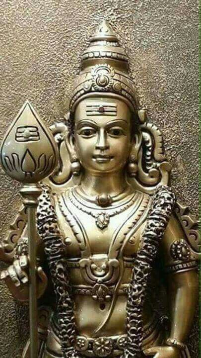 17 Best Images About Lord Muruga On Pinterest Peacocks