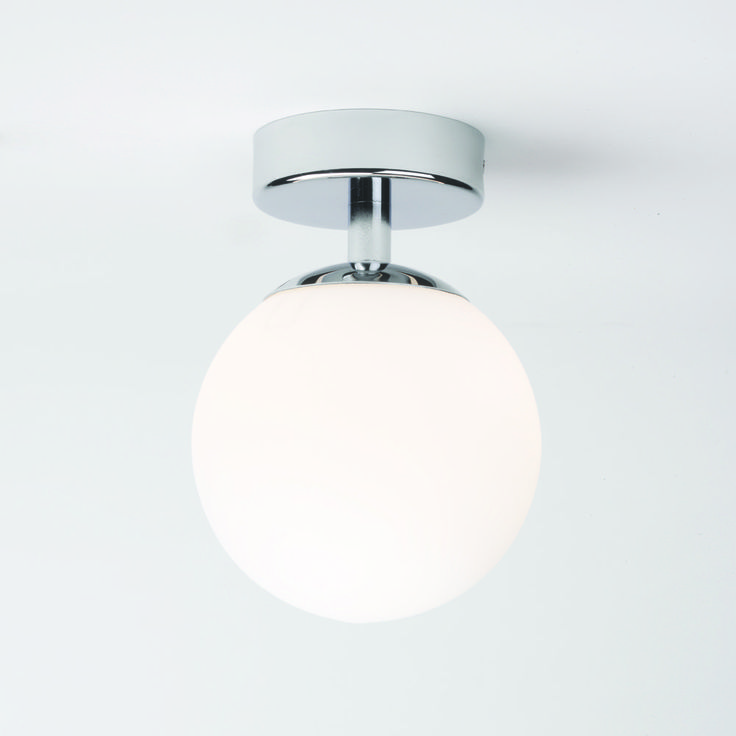 17 Best images about Astro Bathroom Ceiling Lights on Pinterest ...:Astro Denver IP44 Bathroom Ceiling Light,Lighting
