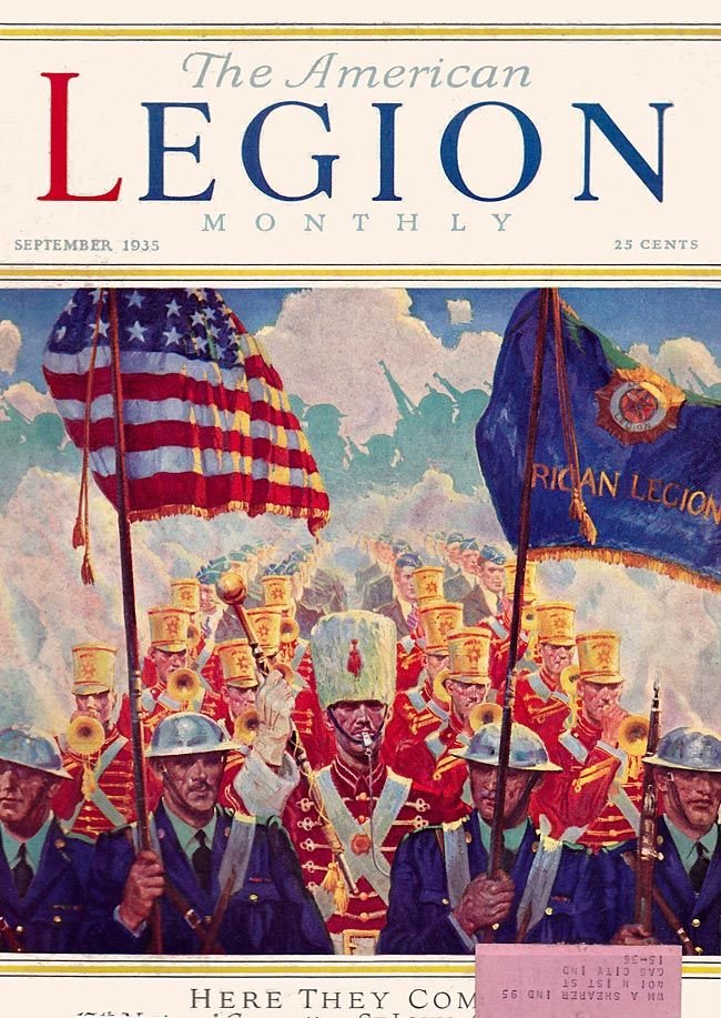 49 best images about american legion on pinterest