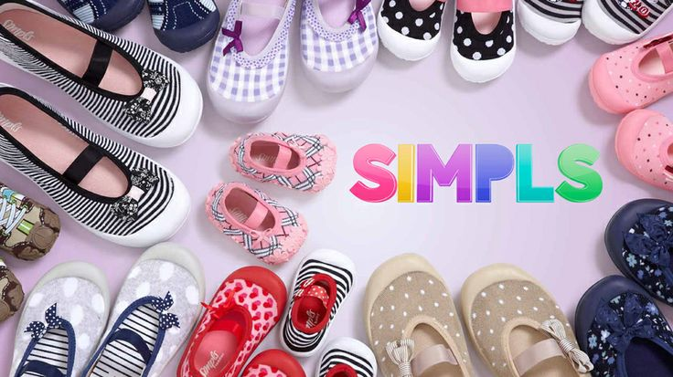 Simpls » Collection | PUKET USA