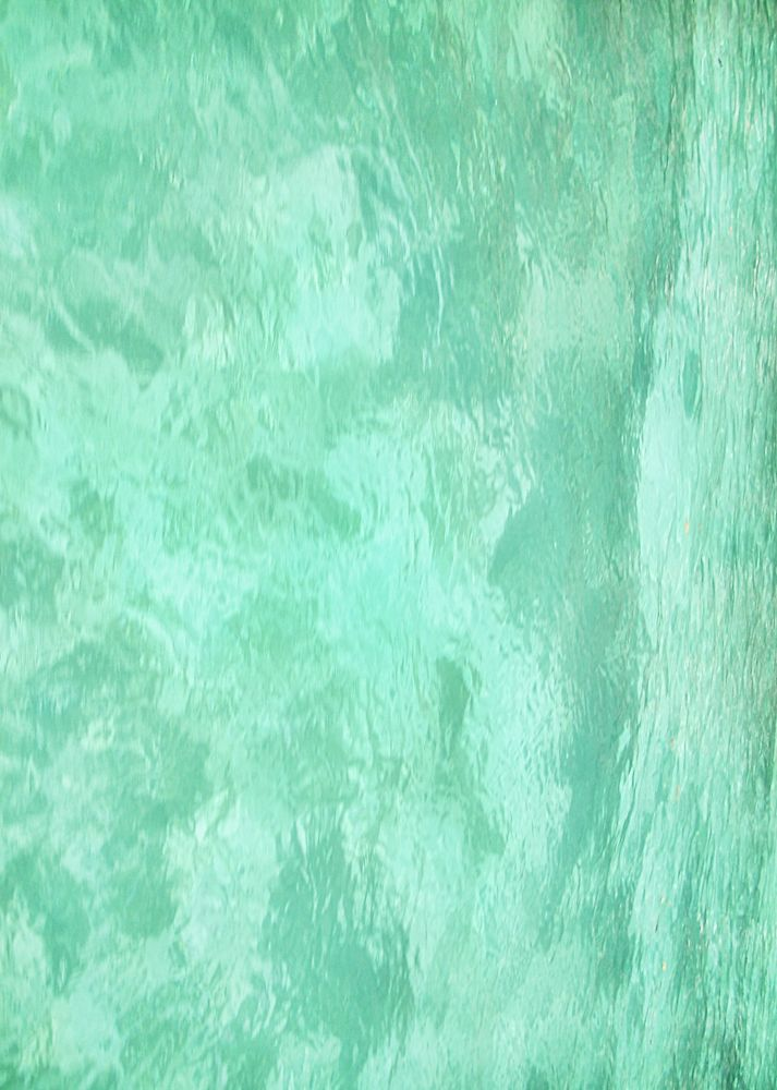 color verde menta mint - photo #19