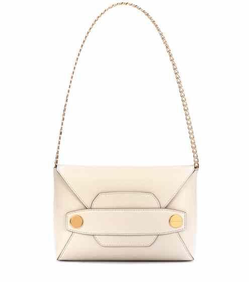 Stella bag | Stella McCartney