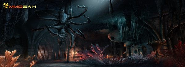 The Elder Scrolls Online News of Shadows of the Hist