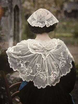 123 best 19th and Early 20th Century Photography and Photographers ...