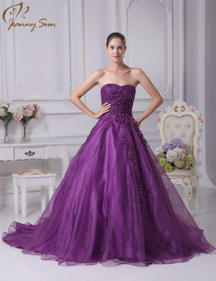 79 best Vestidos images on Pinterest | Wedding frocks, Homecoming ...