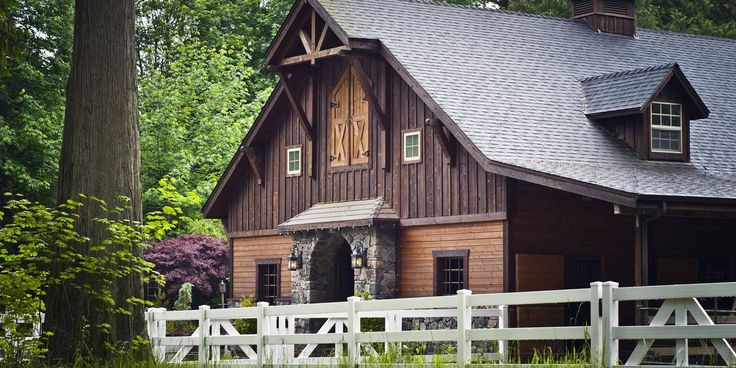 Build your barn!  The premier manufacturer of pre-engineered barns, homes, arenas, garages and more.