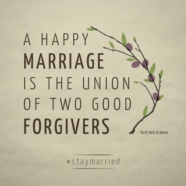 Quotes About Happy Marriage: 35 Best Work Ethics Images On Pinterest