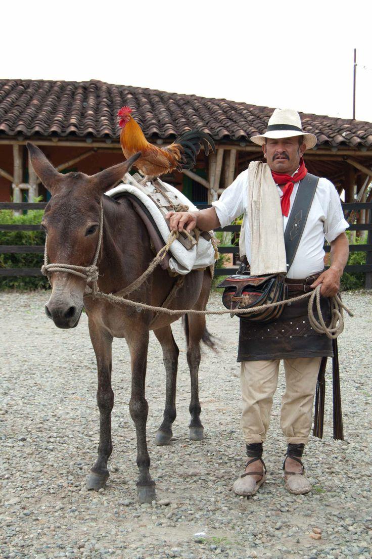 Destinos y Turismo, Venta de Pasaportes a Parques tematicos y atracctivos turisticos del Quindio. Informes . 311 605 89 42. Siguenos en https://www.facebook.com/destinosyturismo.79
