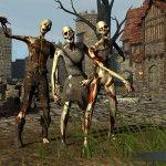 Im offiziellen Forum des kommenden Onlinegames Shroud of the Avatar wird unentwegt darüber diskutiert, wie ein MMORPG und ein Single-Player-RPG zusammenpassen können. Funktioniert das überhaupt?  https://gamezine.de/shroud-of-the-avatar-ein-single-player-rpg-in-einem-mmo-geht-das-ueberhaupt.html