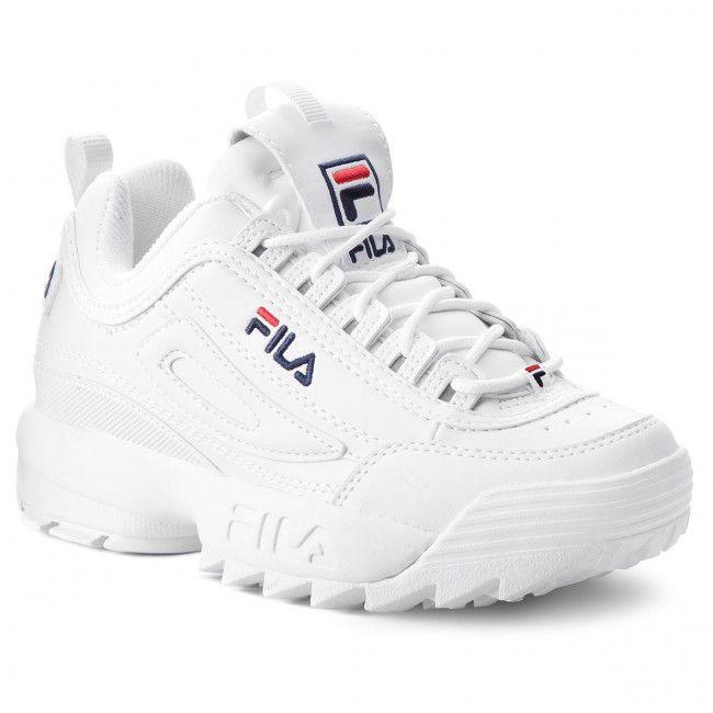 Pantofi sport Dama-Sneakers FILA