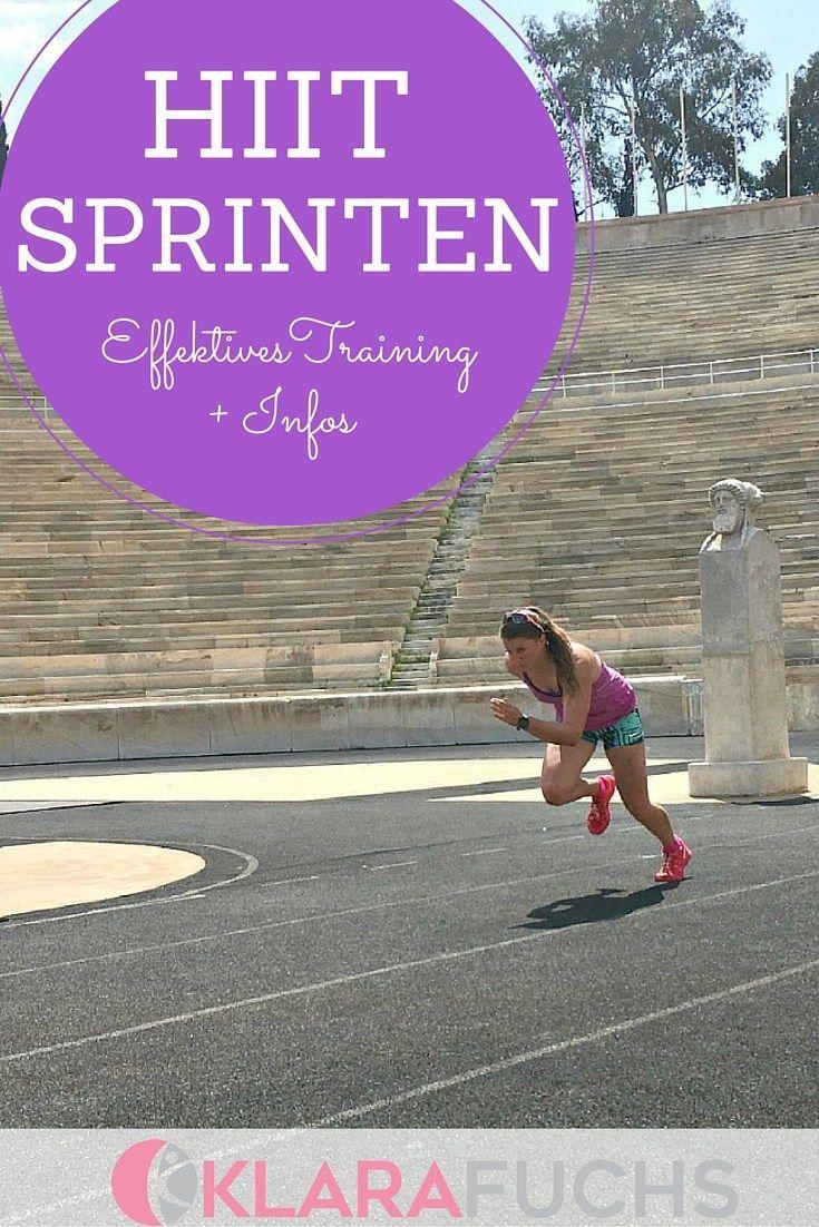 sprinten-pinterest-sprinttraining