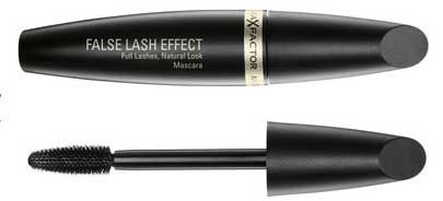 Max Factor False Lash Effect Mascara http://www.maxfactor.nl/nl/products/Eyes/Mascara/FalseEffect/detail.aspx