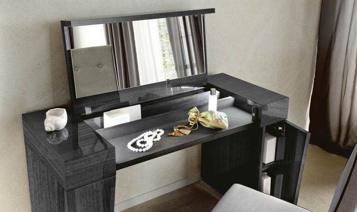 Toaletka Alf Uno / Dressing table