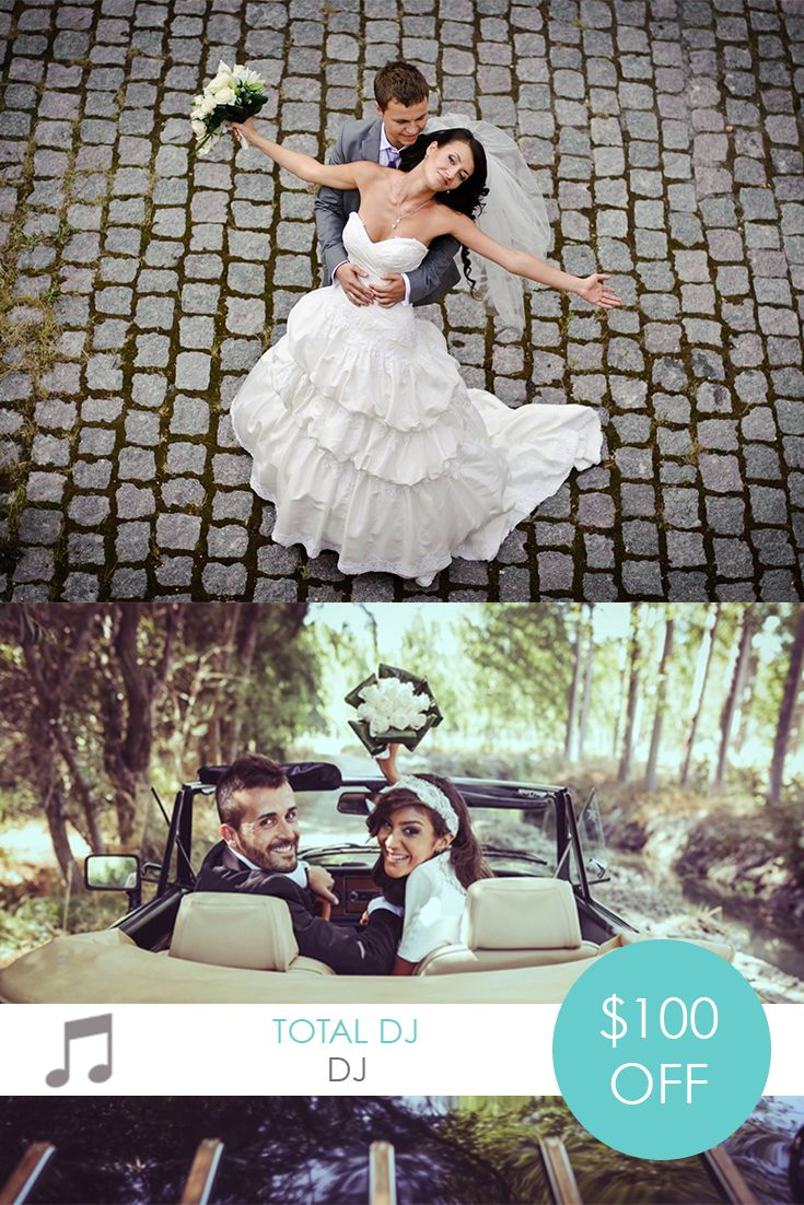1000 Ideas About Dj Mariage Lyon On Pinterest