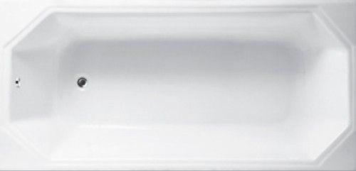 BTHTUBSLRYWH003.jpg (500×241)