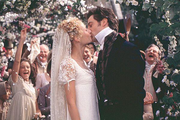 Jane Austen's EMMA, starring Gwyneth Paltrow and Jeremy Northam