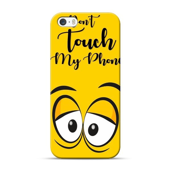 Wow! Check out my Custom iPhone SE, 5S, 5 Case! Make yours, click & get $10 off