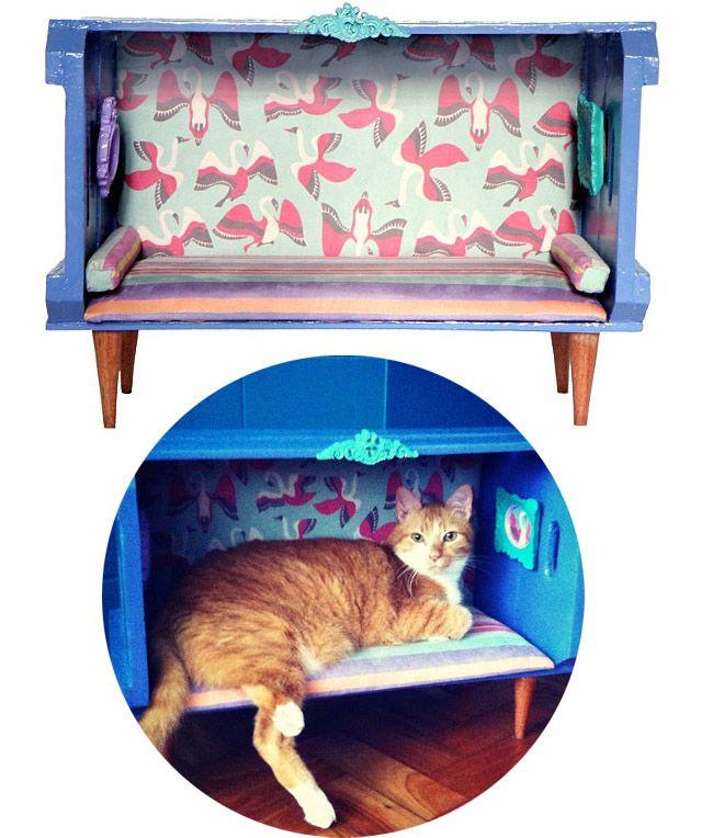blog-portobell-decoracao-caixas-de-madeira2