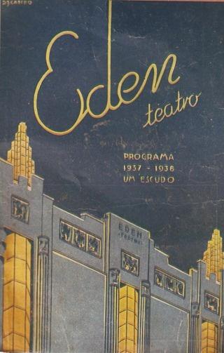 [Eden-Teatro5.jpg]