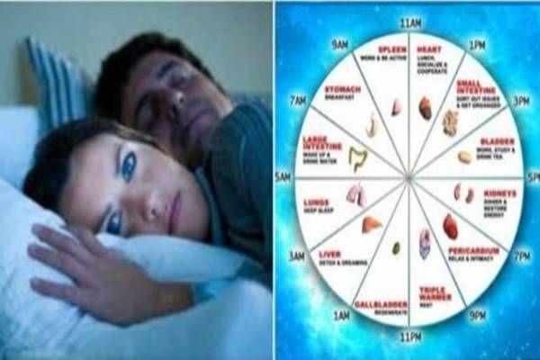 mikor-ébredsz-fel-éjjel