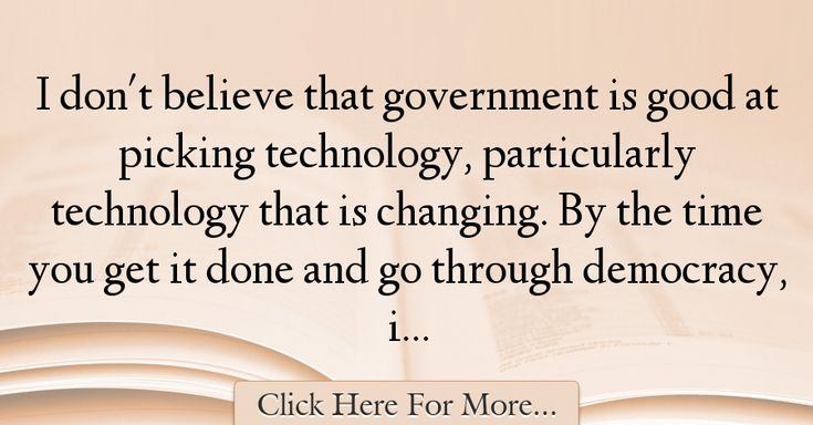 Michael Bloomberg Quotes About Government - 30304