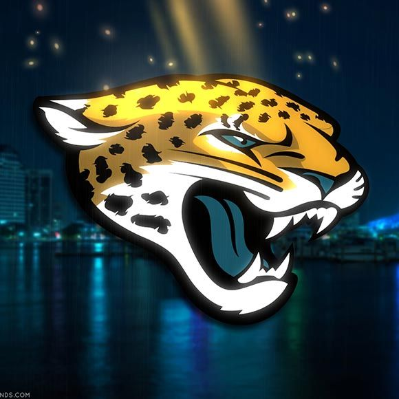 Jacksonville Jaguars Wallpaper Engine Jacksonville Jaguars Jaguar Wallpaper Jaguars