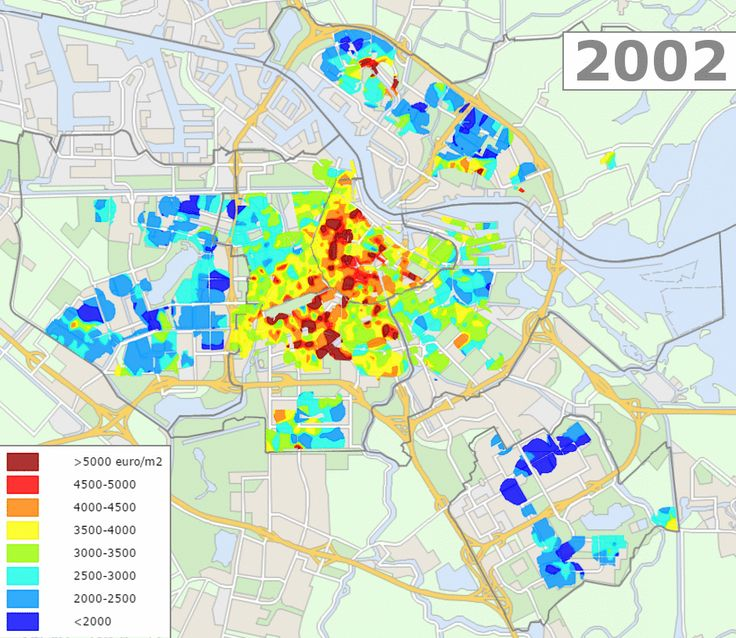 10 best Isochrone maps images on Pinterest Cards Maps and
