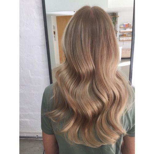 PINTEREST: anastasijaboshnakoska #anastasijaboshnakoska #pinterest #nageldesign - New Site - Ombre hair color for brunettes - #anastasijaboshnakoska #Brunettes #color #Hair #Nageldesign #Ombre #Ombrehaircolorforbrunettes #Pinterest #Site