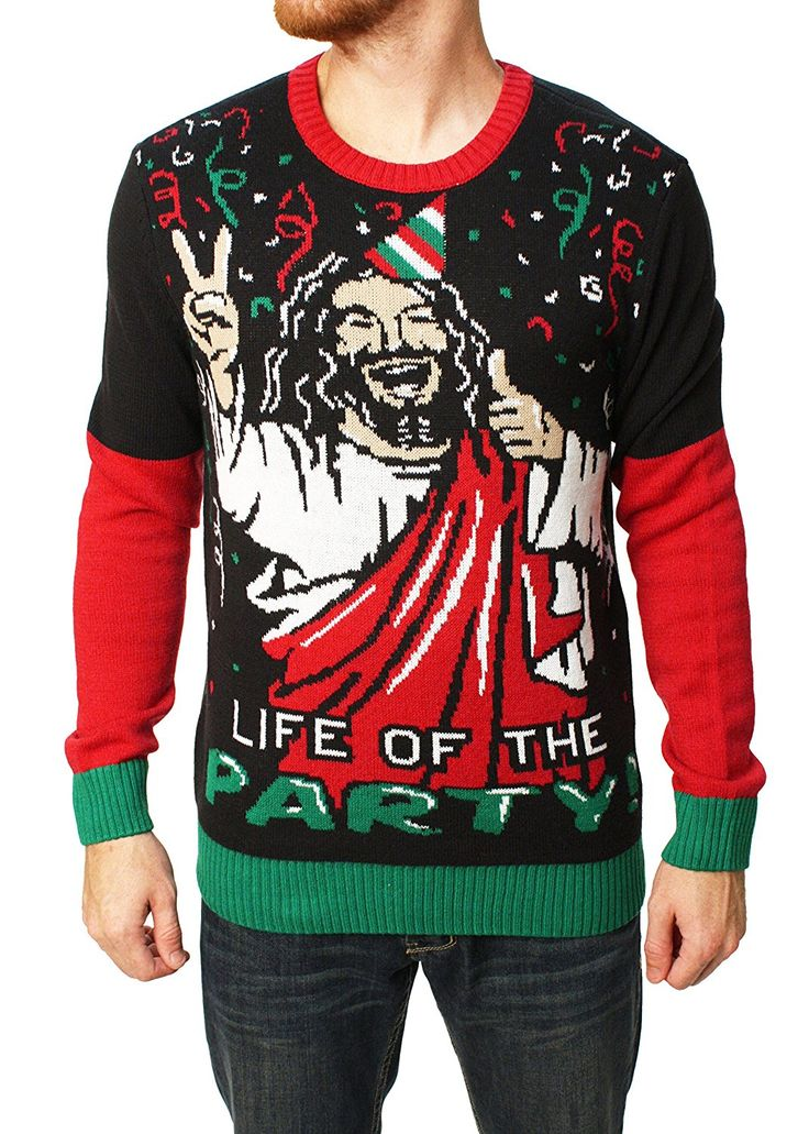 20 best H - Ugly Sweaters for Christmas images on Pinterest | Ugly ...
