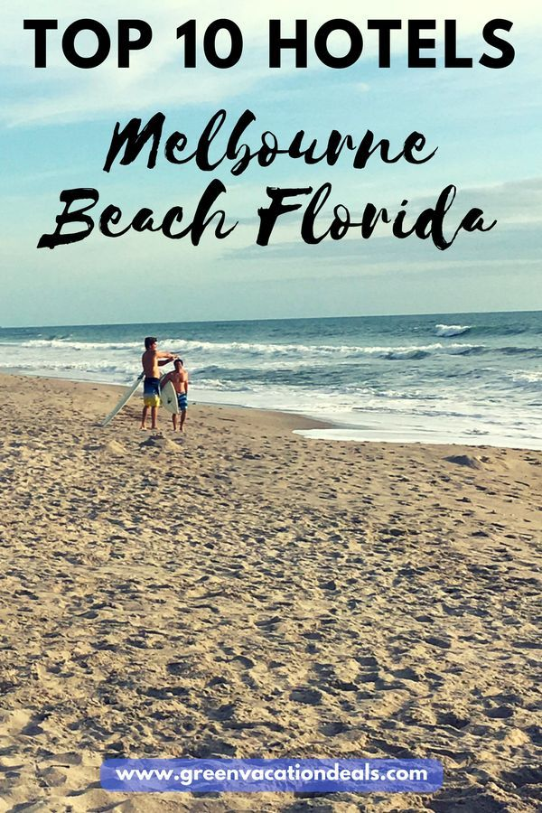 Top 10 Best Rated Melbourne Florida Port D Hiver Seashell Suites Resort Sea View Inn Floridana Beach Motel Ocean Pines Sandy Shoes