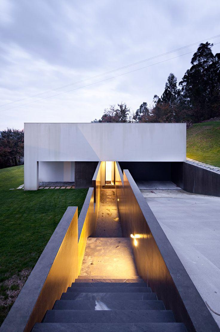 94 best underground garages images on pinterest architecture
