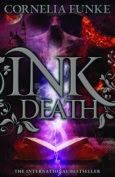 Read, Learn and Shine: Inkdeath