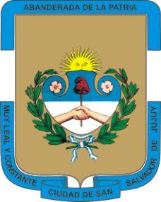 San Salvador de Jujuy, Capital de Jujuy, Argentina #Jujuy #SanSalvadordeJujuy #Argentina (L7890)
