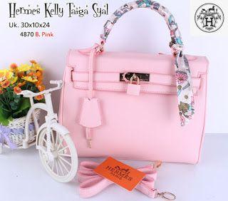 supplier tas tangan pertama: Toko Tas Wanita Grosir Tanah Abang,Grosir Tas Tana...