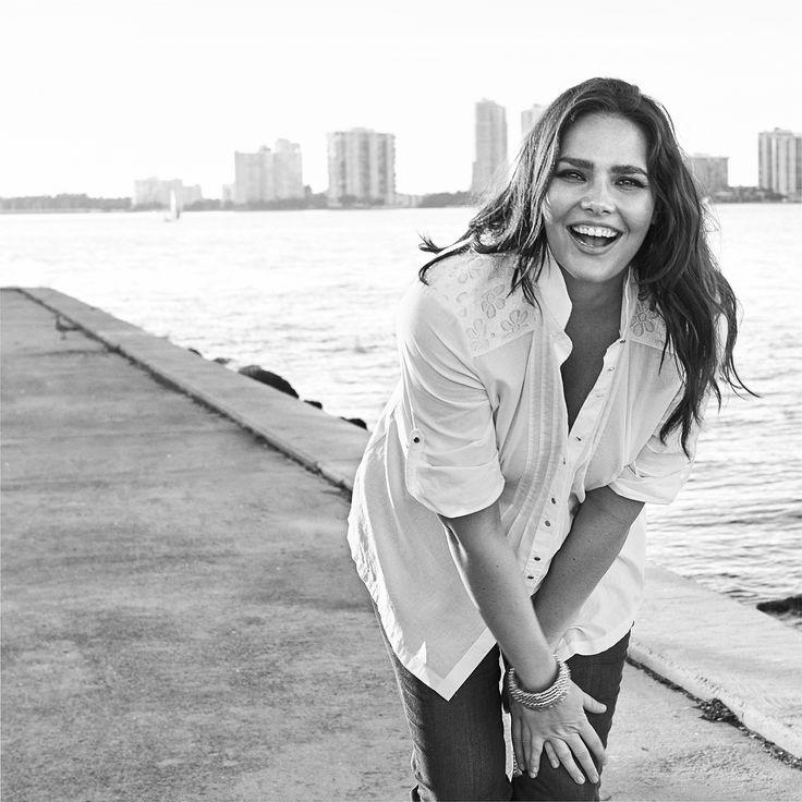 36 besten Candice Huffine per Elena Mirò Bilder auf Pinterest ...